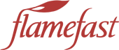 RED_edulogo